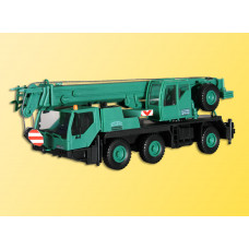Kibri 15208 - Liebherr LTM 1050/3 Crane