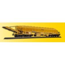 Kibri 16150 - Ballast Collector MFSD100
