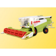 Kibri 19000 - CLAAS Crop Harvester