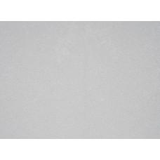 Kibri 34128 - Concrete slab sht 5x8