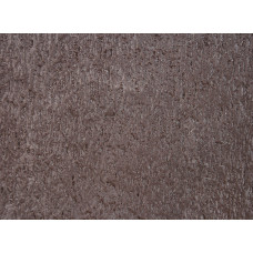 Kibri 34139 - Plastic sht thatched rf