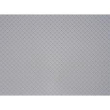 Kibri 34144 - Plastic sht tile roofing