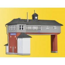 Kibri 36705 - Friedrichstal Signal Twr