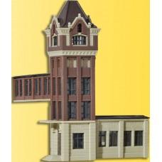 Kibri 37229 - Administratv Office Tower