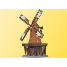 Kibri 37301 - Windmill