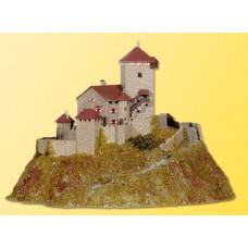 Kibri 37304 - Castle