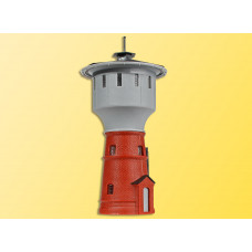Kibri 37432 - Water tower