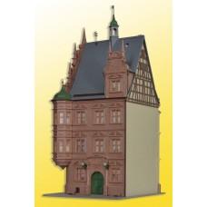 Kibri 38379 - City Residence Gernsbach