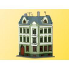 Kibri 38385 - Townhouse
