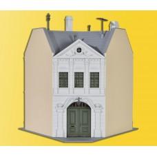 Kibri 38387 - Townhouse