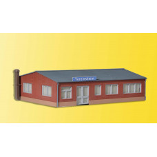 Kibri 38513 - Clubhouse