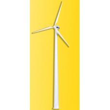 Kibri 38532 - Wind Generator