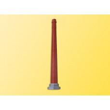 Kibri 38633 - Chimney 29cm