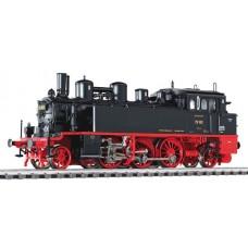 Liliput L131181 Tank Locomotive BR 75.1-3 75 182 DRG Ep.II (D)