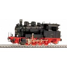 Liliput L131372 (D)  Tank Locomotive BR 92.2-3 DRG (D)