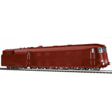 Liliput L131540 Locomotive 05 003 Streamlined DR Ep.II (D)