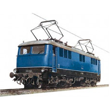 Liliput L132520 (D) Electric Locomotive Prototype E 10 001, DB, Ep.III (D)