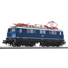 Liliput L132522 Electric Locomotive Prototype E 110 001-5 DB Ep.IV
