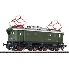 Liliput L132540 (D) Electric Locomotive E 44 103 Grey DRG