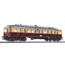 Liliput L133021 (D) Diesel Railcar VT 858 DRG Ep.II (D)