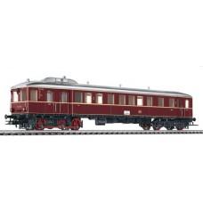 Liliput L133023 Diesel Railcar VT 62 904 DB Ep.III