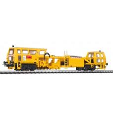Liliput L136102 Plasser & Theurer Tamping Machine SNCF Ep.V Dig.