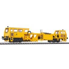 Liliput L136104 Plasser & Theurer Tamping Machine SNCB Ep.IV Dig.