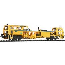 Liliput L136114 (D)  Track Tamping Machine Plasser & Theurer DBG (D)