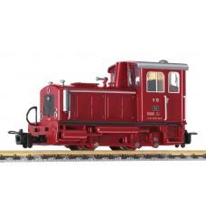 Liliput L142126 Diesel Locomotive V13 Rhein-Sieg-Eisenbahn Ep.III