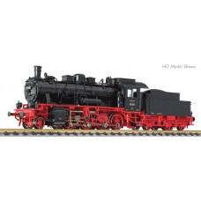 Liliput L161560 Tender Locomotive BR 56 376 DRG Ep.II