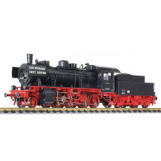 Liliput L161563 Freight Locomotive 56 765 DR Ep.III