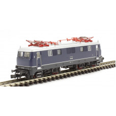Liliput L162520 (D) Electric Locomotive Prototype E10 001 (2-light) DB Ep.III (D)