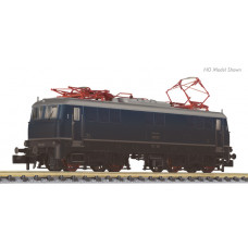 Liliput L162523 Electric Locomotive E10 001 DB Ep.III - Weathered