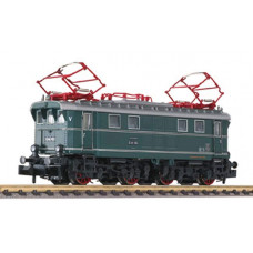 Liliput L162540 (D) Electric Locomotive E 44 102 DRG Ep.II (D)