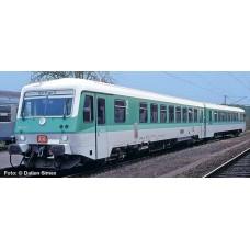Liliput L163200 BR 628 419-4/928 419-1