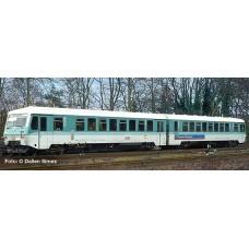 Liliput L163201 BR 628 443-4/928 443-2