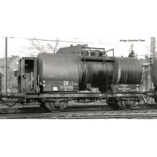 Liliput L230117 Tank Wagon Set DR Ep.III (2xL23535x)