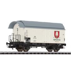 Liliput L235112 Beer Wagon 'Spaten' DB Ep.III