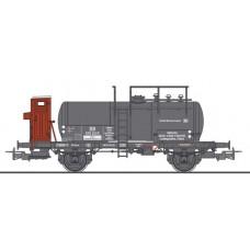 Liliput L235390 Chemical Tank Wagon DB Ep.III