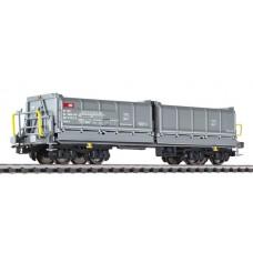 Liliput L235588 Tipper Wagon SBB Ep.V