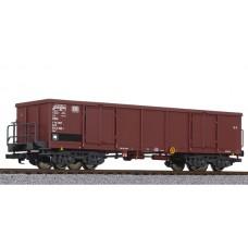 Liliput L235600 open wagon Eaos, DB