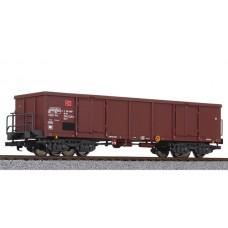 Liliput L235601 open wagon Eaos, DB AG