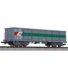 Liliput L235604 open wagon Eaos, STLB (ÖBB)