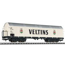 Liliput L235655 Four Axle Beer Wagon 'VELTINS' DB Ep.IV