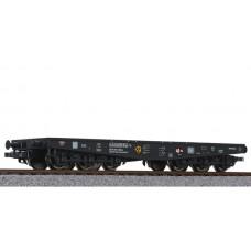 Liliput L235737 wagon