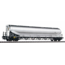 Liliput L235870 (D) Powder Silo Wagon 'Feldbinder' DB Ep.VI (D)