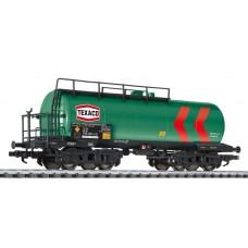 Liliput L235963 Tank Wagon 'Texaco' DB Ep.IV
