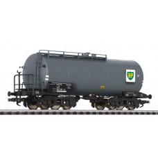 Liliput L235984 Tank Wagon 'BP' DB Ep.IV