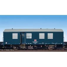 Liliput L265031 maintenance wagon