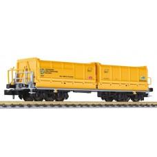 Liliput L265586 Tipper Wagon CLF Ep.V